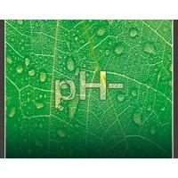 Correttore pH- 1L
