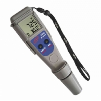 Adwa AD12 pH/°C (WATERPROOF) Misuratore Tester di pH
