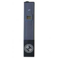 Smarter HZ-Instruments pH-001