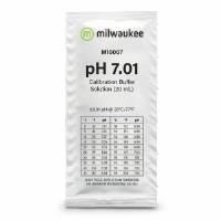 Soluzione calibrazione pH 7.01 - 20ml