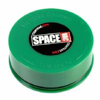 Spacevac Contenitore Tascabile 0,06L by Tightvac