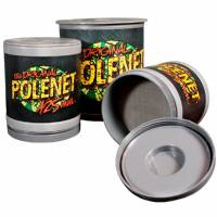 Pollinator - Polm Shaker XL