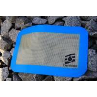 Dexso Oil Pad in Silicone 26x15cm