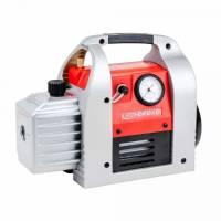 Pompa per Sottovuoto Rothenberger 6 CFM