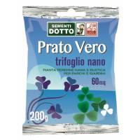Trifoglio Nano gr. 200