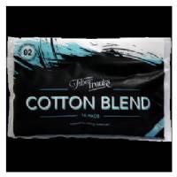 Fiber Freaks Gamma Cotton Blend XL - Densità 2