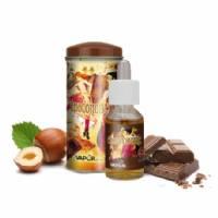 Vaporartists Choconoisette - Nicotina 0mg/ml