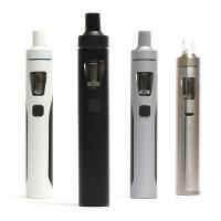 Joyetech eGo AIO Pro starter kit - Nero