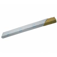 Lastra Rockwool 100x15x7,5 cm