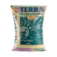 Canna Terra Professional Plus