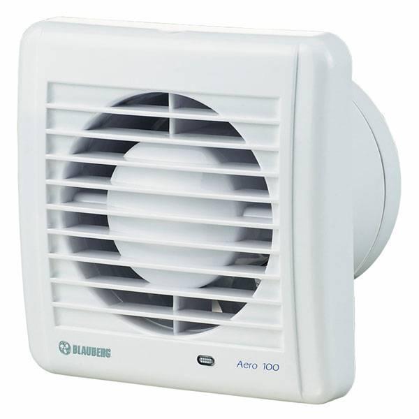 Mobili lavelli aspiratore bagno silenzioso - Aspiratore bagno prezzi ...