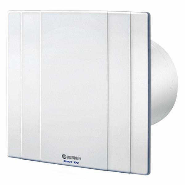 Mobili lavelli aspiratore bagno silenzioso - Aspiratore per bagno silenzioso ...