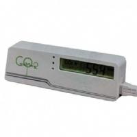 Misuratore CO2 Ambientale VDL