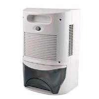 Deumidificatore d'aria 2 Litri - 60W