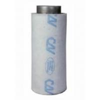 Can-Lite Filtro Carboni Attivi 25 cm - 2000 m3/h