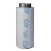 Can-Lite Filtro Carboni Attivi 31,5cm (3000m3/h)