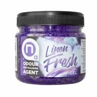 Odour Neutralising Agent (O.N.A.) GEL Linen 1L