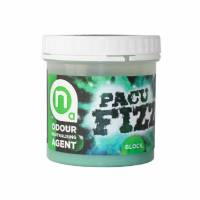 Odour Neutralising Agent (O.N.A.) Solid Block