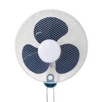 Ventilatore a Parete Oscillante