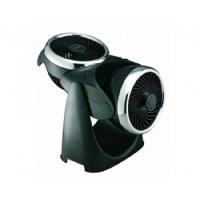 Ventilatore Twin Turbo - Honeywell - 660m3/H