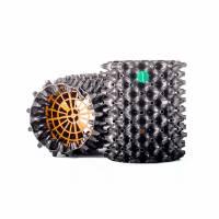 SuperRoots Pot Kit 3L - Vaso Antispiralizzazione