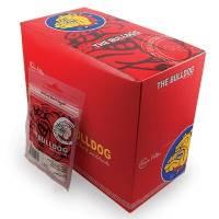Bulldog Bustina Filtri in Cotone 6mm (BOX da 34pz)