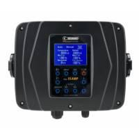 CLI-MATE - Controller di Frequenza 7A - Temperatura