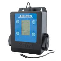 Ram Air-Pro II - Regolatore clima Indoor