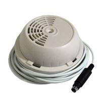 Rilvelatore di Gas GSE per centralina SMS Alarm