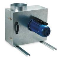 Blauberg ISO-K 250 4E