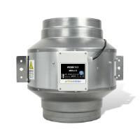 Estrattore Aria - Prima Klima PK 315 Blue Line 3200 m3/h