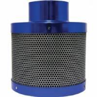 Bull Filter - Filtri a carboni Attivi