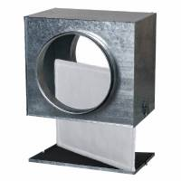 Blauberg KFBK Box Filtro 315mm G4