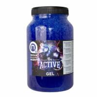 Odour Neutralising Agent (O.N.A.) GEL Pro 3L