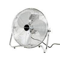Ventilatore elicoidale 40cm 3 velocità