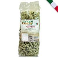 Canapa Lucana - Maccheroni di Canapa 500gr