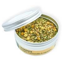 CannaBe - Herbal Mix (Canapa, Camomilla e Liquirizia) 30g
