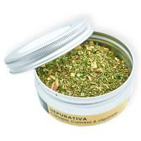 CannaBe - Herbal Mix (Canapa, Cumino e Liquirizia) 30g