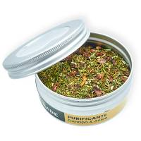 CannaBe - Herbal Mix (Canapa e Anice) 30g