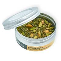 CannaBe Herbal Mix (Canapa e Cardamomo) 30g