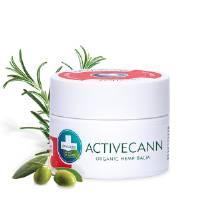 Crema Activecann Canapa- 50ml