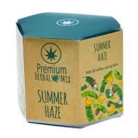 Herbal Mix Premium - Summer Haze
