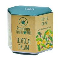 Herbal Mix Premium - Tropical Dream