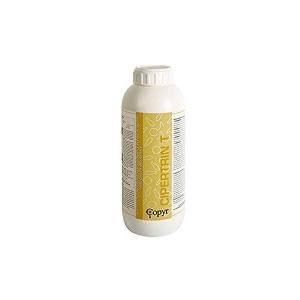 Cipertrin T 1 L - Copyr