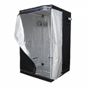 Pure Tent 2.0 - 120X120X200 Growbox
