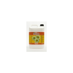 General Hydroponics - BioSevia Bloom 5L
