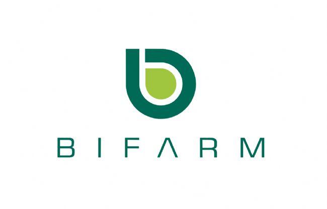 Bifarm Tech - Hardware & Software