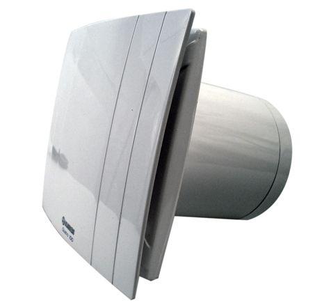 Awesome aspiratori da cucina pictures ideas design - Aspiratore per bagno silenzioso ...
