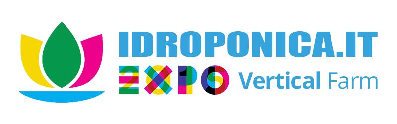 Vertical Farming di Enea ad EXPO 2015 - idroponica.it è Sponsor