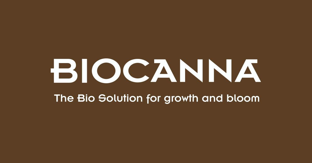 Biocanna: i fertilizzanti ideali per chi coltiva bio in terra